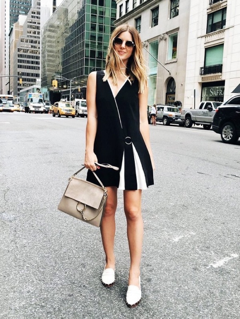 the-best-blogger-outfit-ideas-spotted-on-the-streets-of-new-york-1897566-1473462262-600x0c