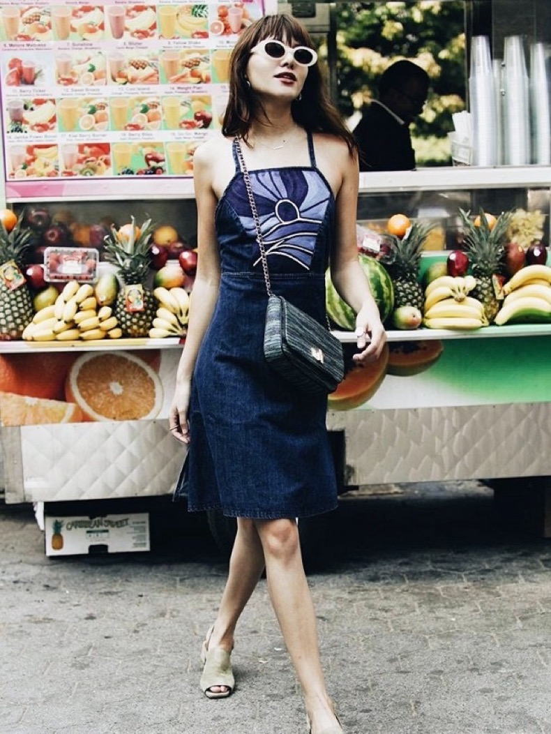 the-best-blogger-outfit-ideas-spotted-on-the-streets-of-new-york-1897569-1473462262-600x0c