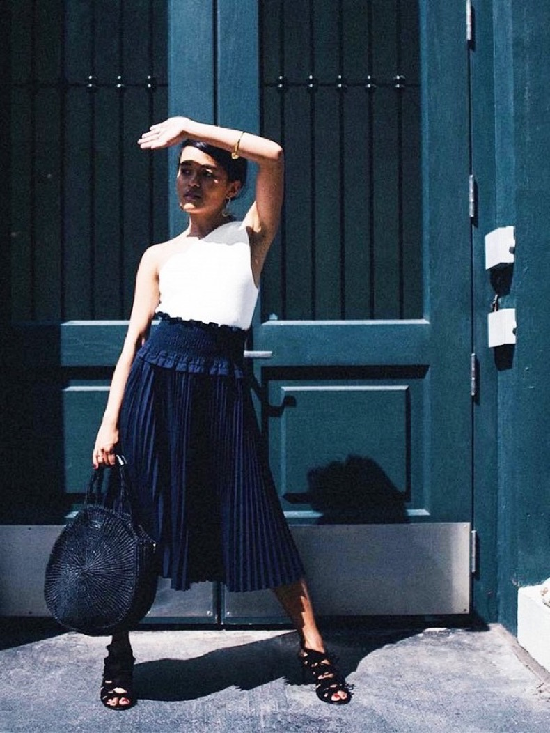 the-best-blogger-outfit-ideas-spotted-on-the-streets-of-new-york-1897570-1473462262-600x0c
