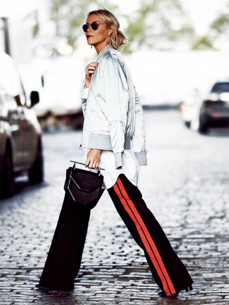 the-best-blogger-outfit-ideas-spotted-on-the-streets-of-new-york-1897572-1473462263-600x0c