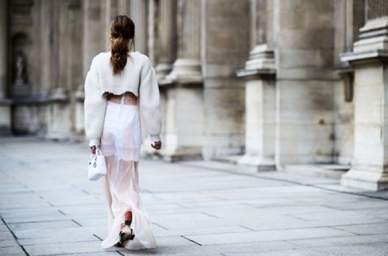 the-gorgeous-street-style-images-that-left-us-speechless-1887307-1472599845.600x0c