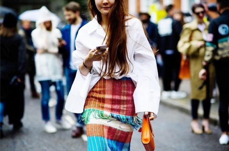 the-gorgeous-street-style-images-that-left-us-speechless-1887313-1472599846.600x0c