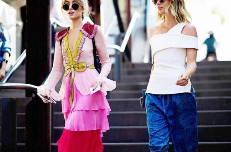 the-gorgeous-street-style-images-that-left-us-speechless-1887319-1472599848.600x0c