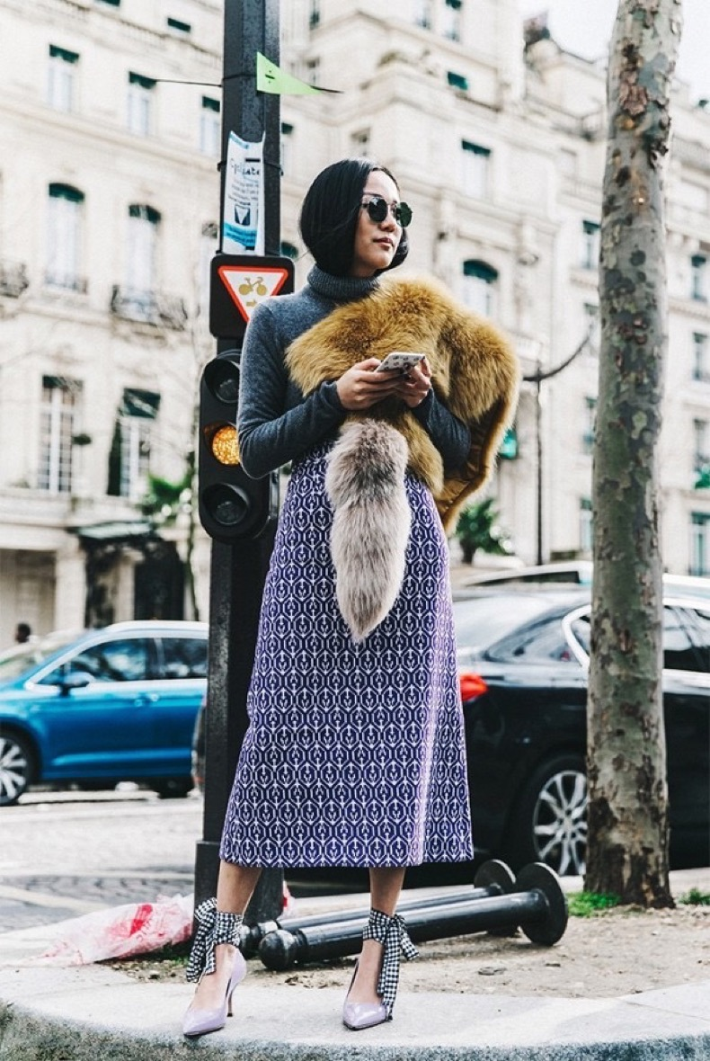 the-gorgeous-street-style-images-that-left-us-speechless-1887331-1472599850.600x0c