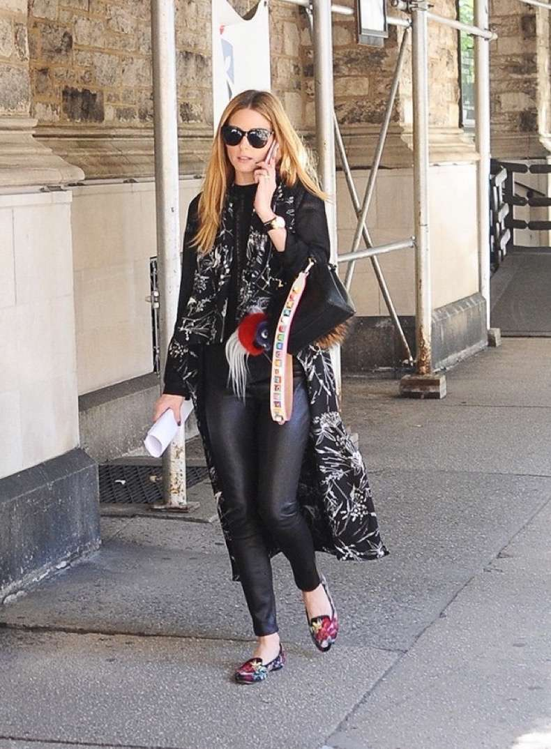 the-olivia-palermo-guide-to-pulling-off-flats-for-every-occasion-1832990-1468269523-600x0c