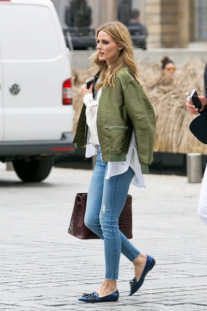 the-olivia-palermo-guide-to-pulling-off-flats-for-every-occasion-1832993-1468269524-600x0c