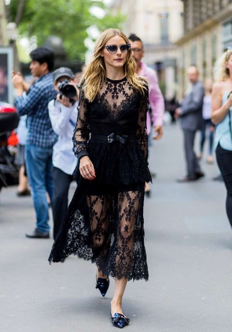 the-olivia-palermo-guide-to-pulling-off-flats-for-every-occasion-1832994-1468269524-600x0c