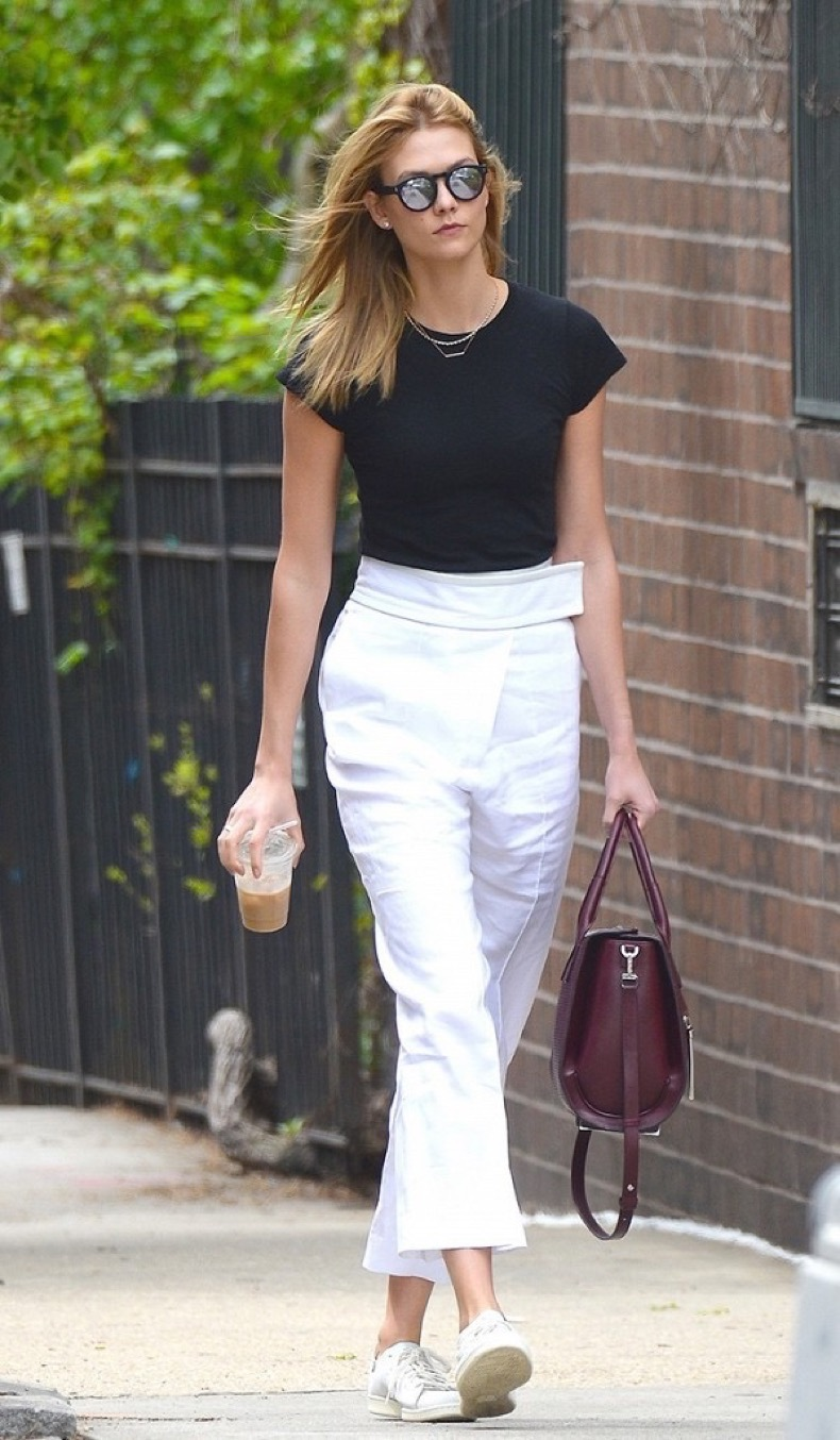 tk-celeb-approved-ways-to-wear-sneakers-to-work-1800360-1465495454-600x0c