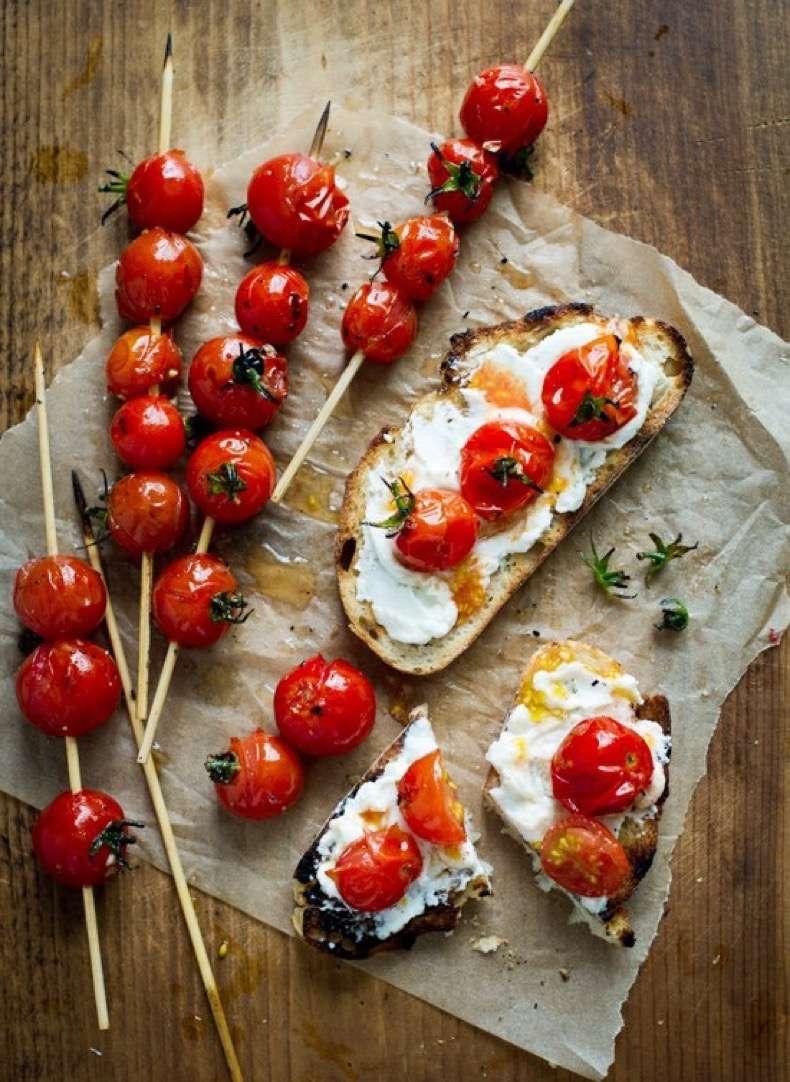 tomato-skewers-550-2