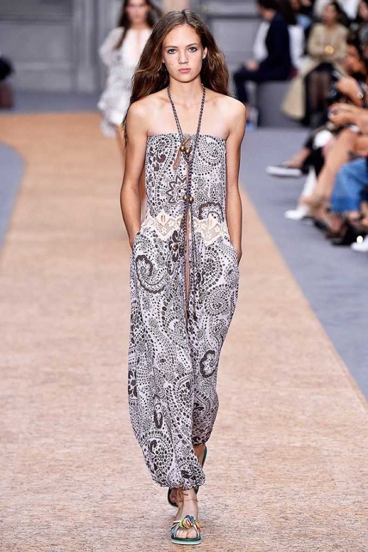 trend-report-boho-dresses-1774234-1463608370-640x0c