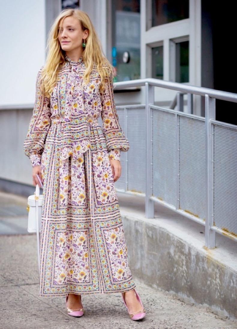 trend-report-boho-dresses-1774236-1463608372-640x0c