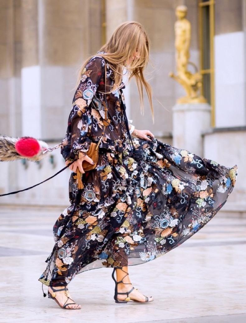 trend-report-boho-dresses-1774237-1463608372-640x0c