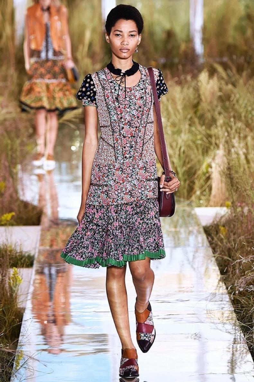 trend-report-boho-dresses-1774238-1463608372-640x0c