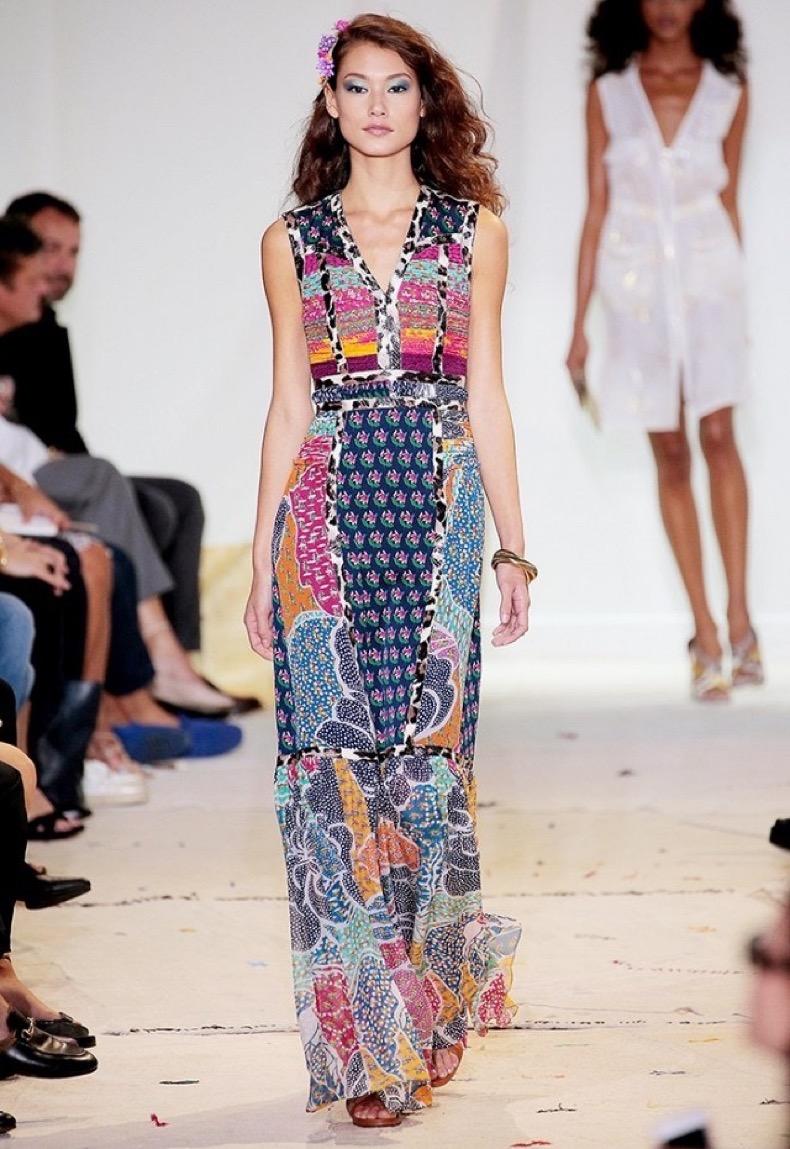 trend-report-boho-dresses-1774250-1463608376-640x0c