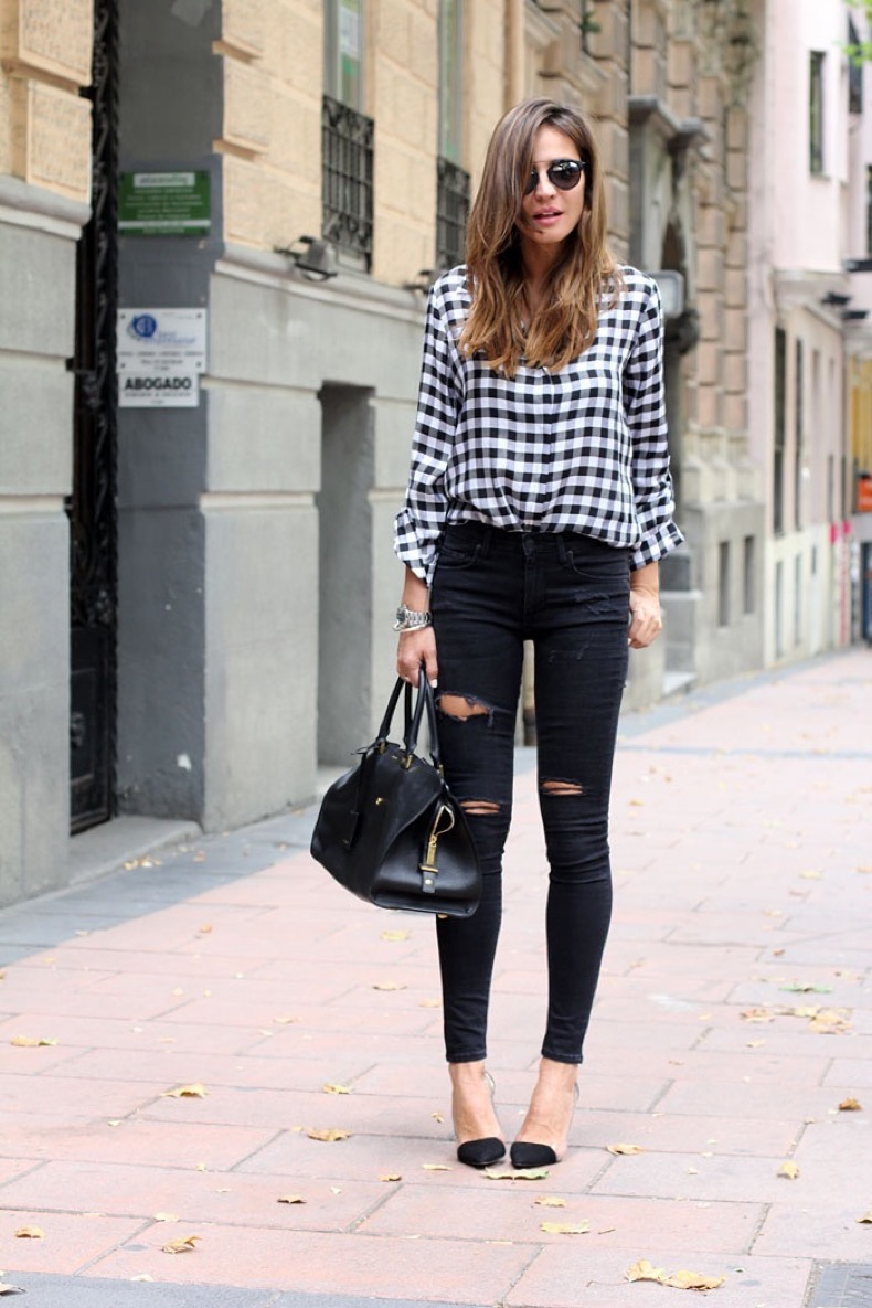 ways-to-wear-skinny-black-jeans-fashion-blog-street-style-black-denim-outfit-16