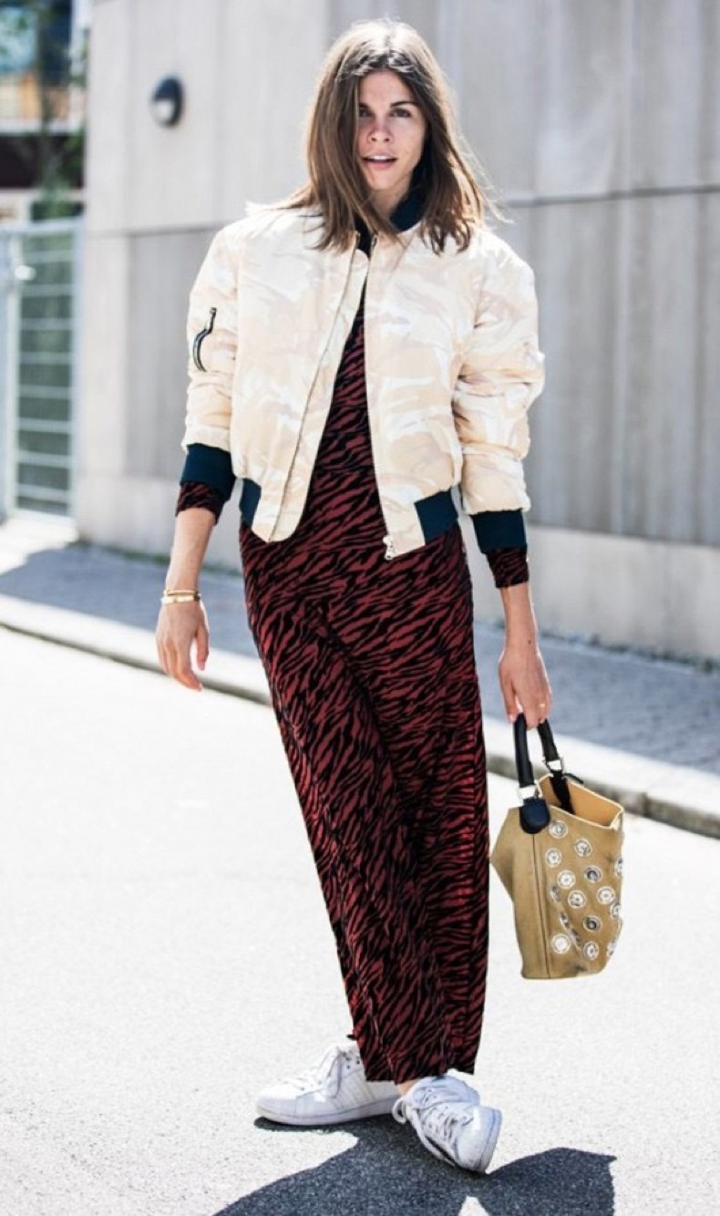 were-calling-itthese-early-fall-outfits-are-going-to-be-everywhere-1880445-1472063084.600x0c