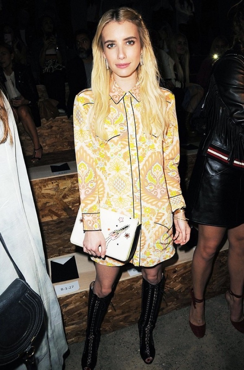 what-they-wore-new-york-fashion-week-1904226-1473900494-600x0c