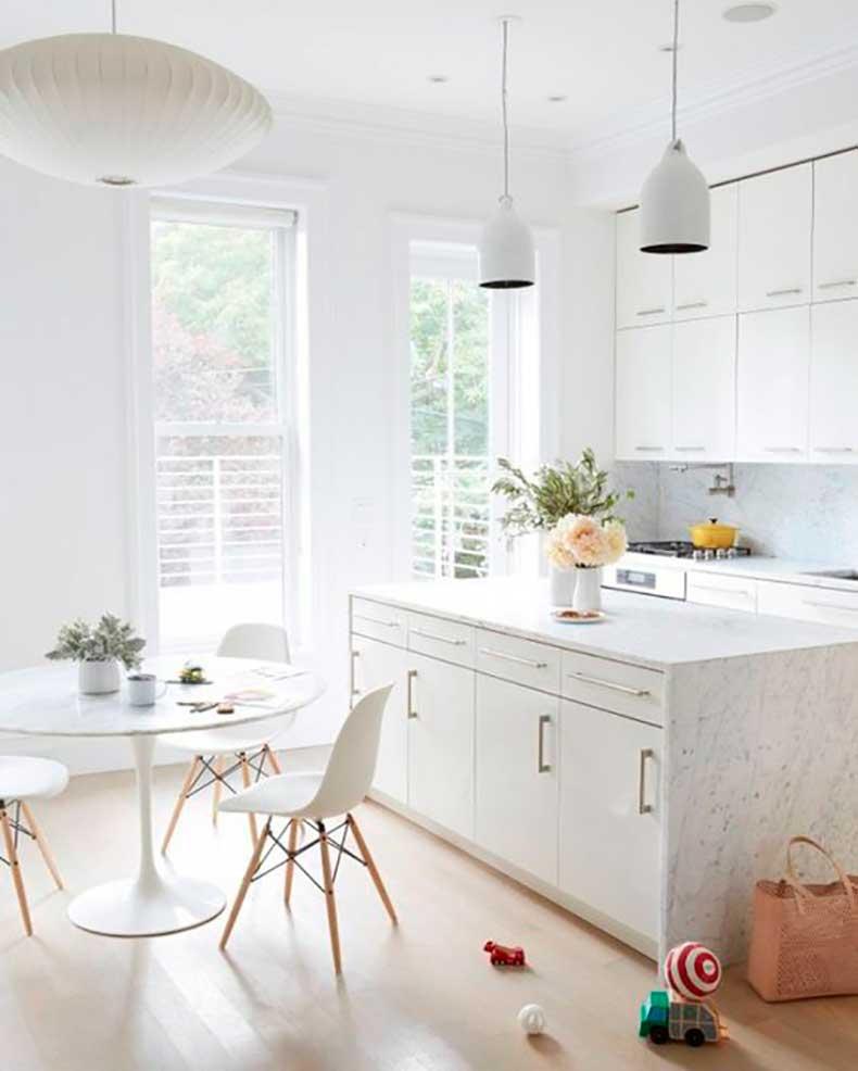 white-kitchen-4