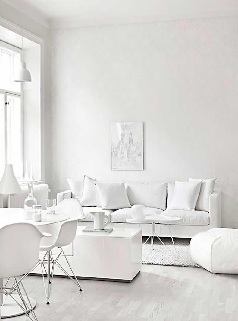 white-living-room-3