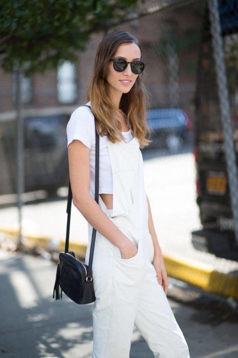 white-overalls-crop-top-via-hbz