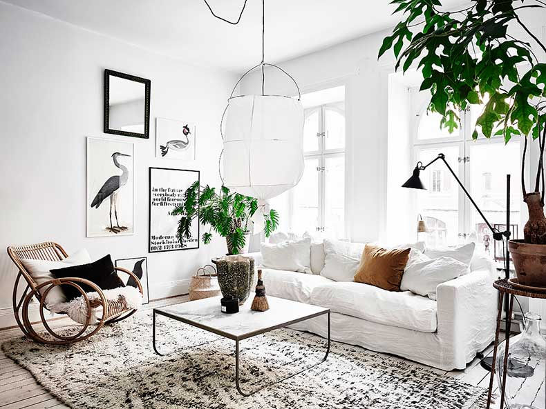 white-scandi-apartment-living-room