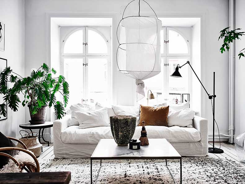 white-scandi-apartment