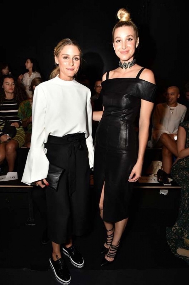 whitney-port-and-olivia-palermo-took-the-most-stylish-photo-at-nyfw-1903232-1473876979-600x0c