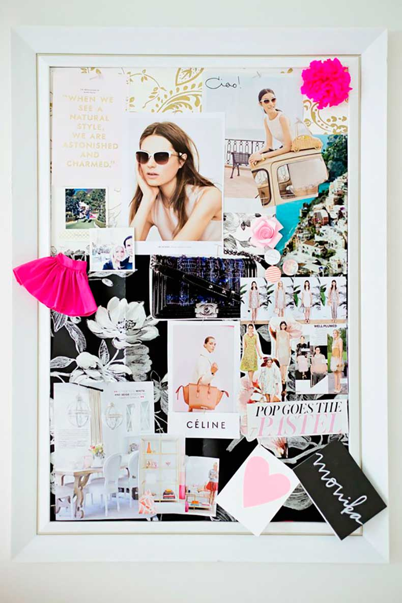 workspace-moodboard-inspiration