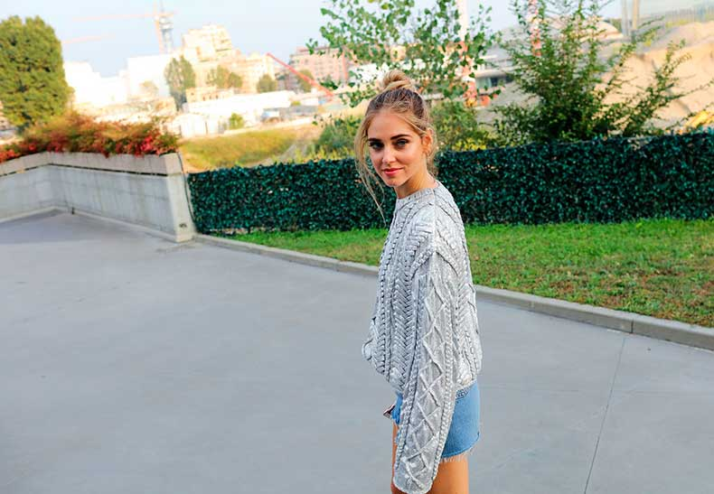 08-street-style-mfw-day-3