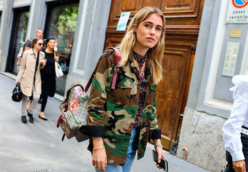 09-street-style-mfw-day-21