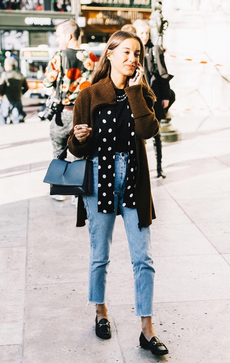 11-ways-to-look-stylish-without-trying-too-hard-or-spending-too-much-1934213-1476219233-600x0c