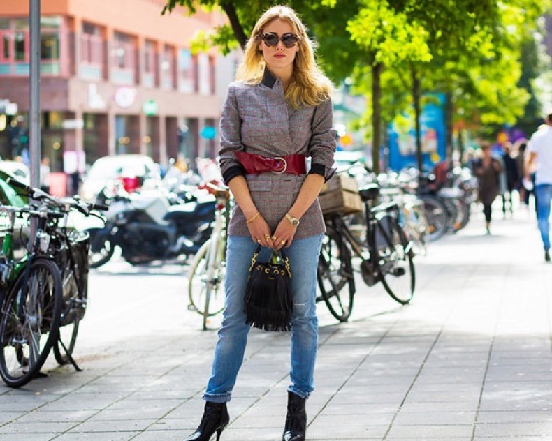 11-ways-to-look-stylish-without-trying-too-hard-or-spending-too-much-1934215-1476219235-600x0c