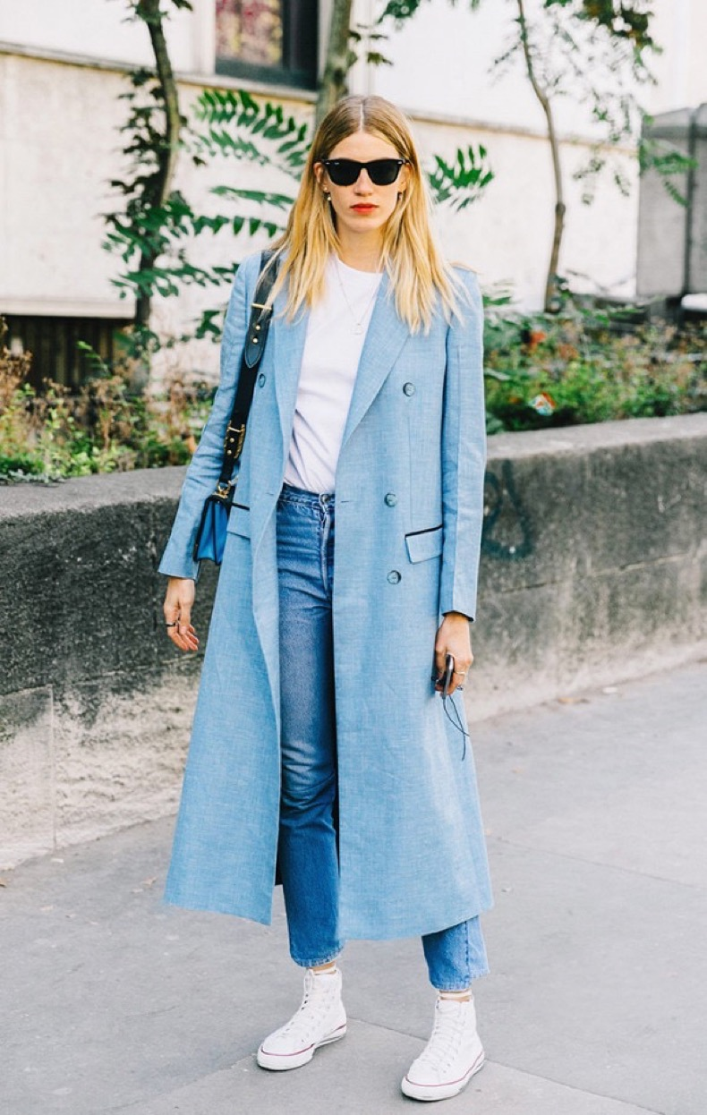 11-ways-to-look-stylish-without-trying-too-hard-or-spending-too-much-1934216-1476219235-600x0c