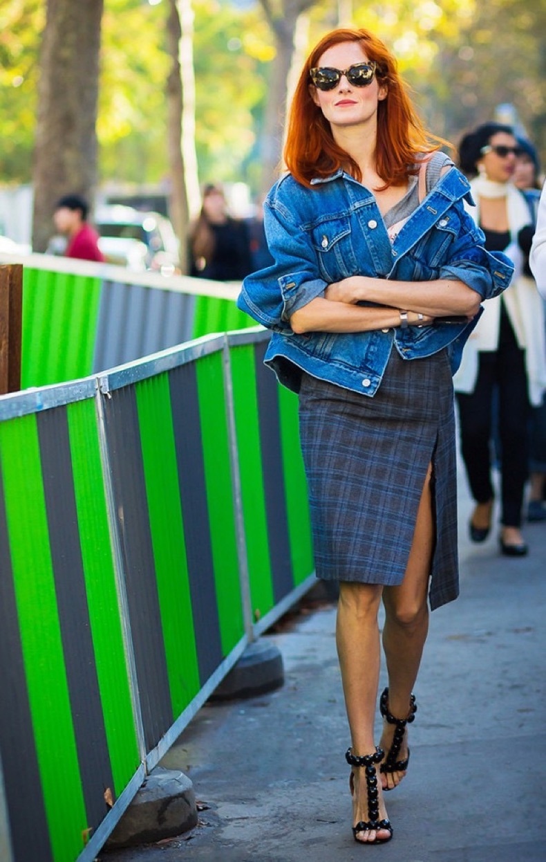 11-ways-to-look-stylish-without-trying-too-hard-or-spending-too-much-1934219-1476219236-600x0c