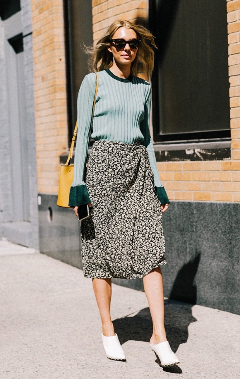 11-ways-to-look-stylish-without-trying-too-hard-or-spending-too-much-1934224-1476219237-600x0c