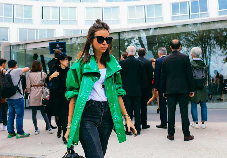 15-pfw-ss17-street-style-day-3
