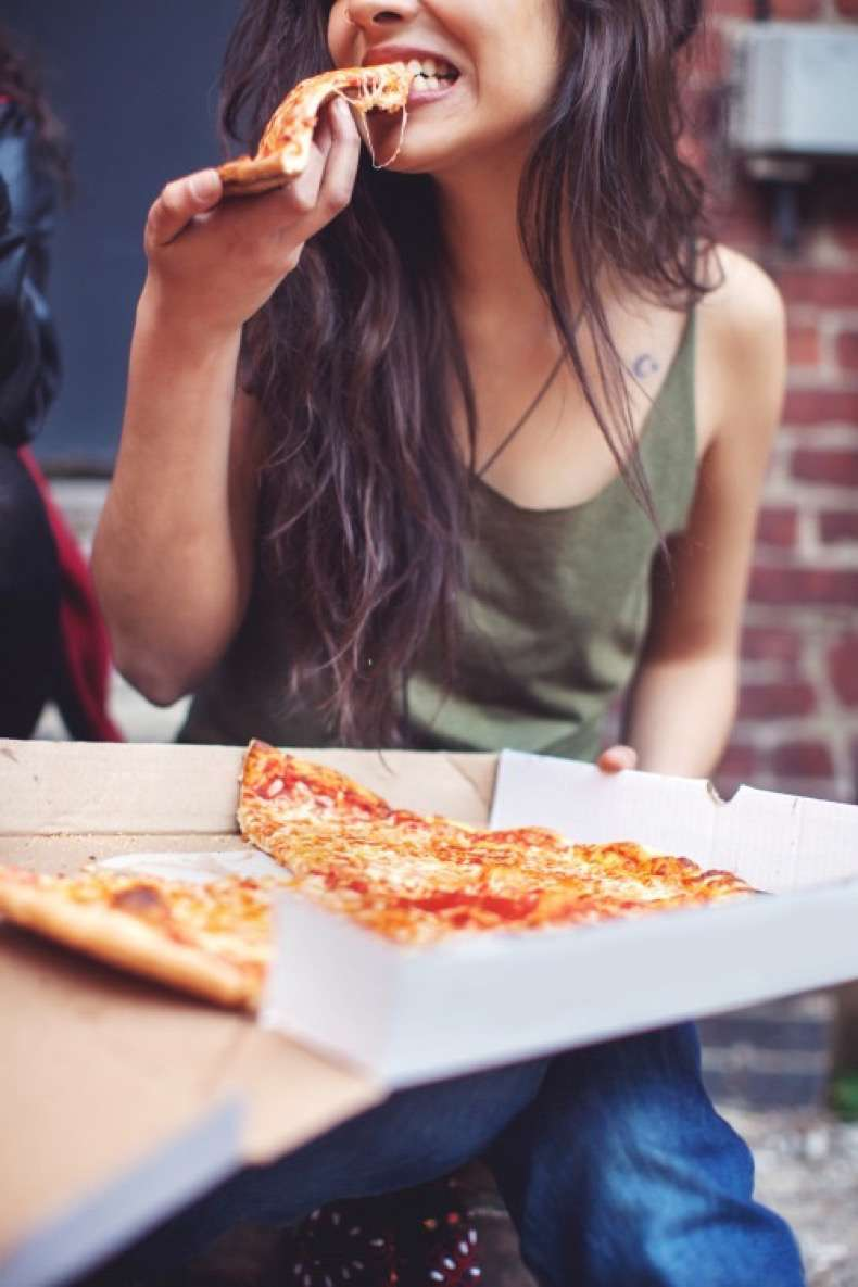 30-cosas-que-solo-entendera-una-chica-adicta-al-pan-10