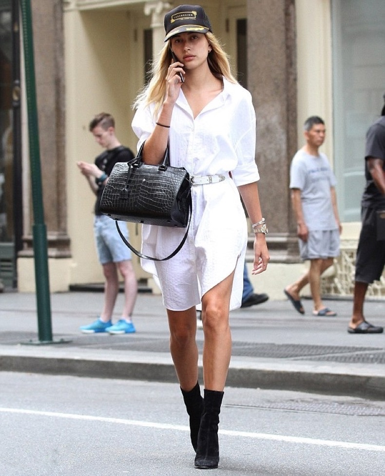 35debf3e00000578-3670665-she_is_so_glam_hailey_baldwin_looked_effortlessly_glamorous_duri-m-46_1467410643355