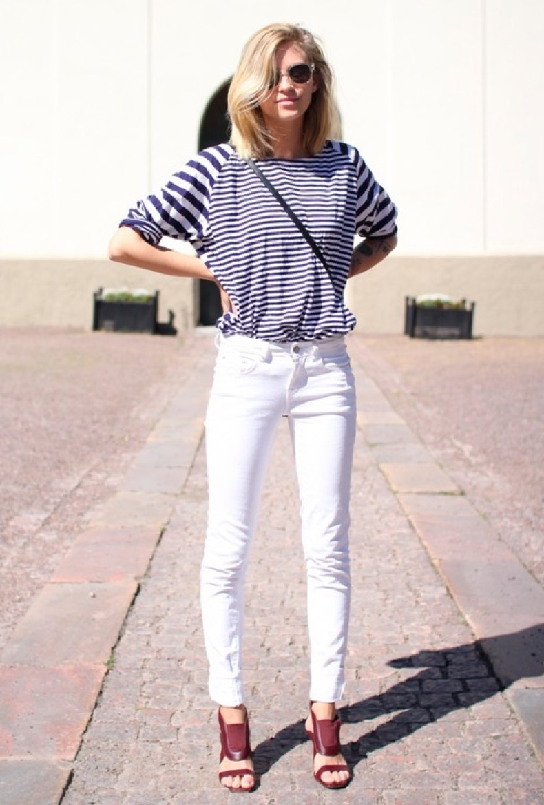480x710-reetstyle-como-llevar-pantalones-blancos-the-fashion-eaters-11717718-1-esl-es-the-fashion-eaters-jpg