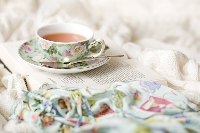 502258__sunday-morning-tea_p