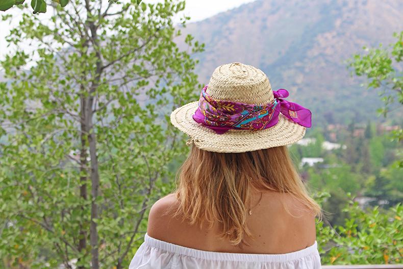 8_panuelo_sombrero