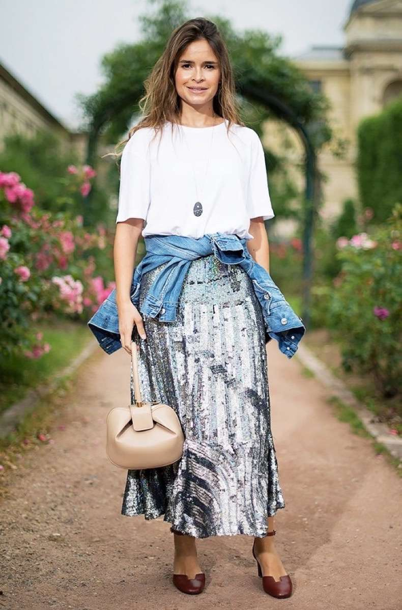 9-fashionable-ways-to-wear-a-maxi-skirt-1830941-1467989775-600x0c