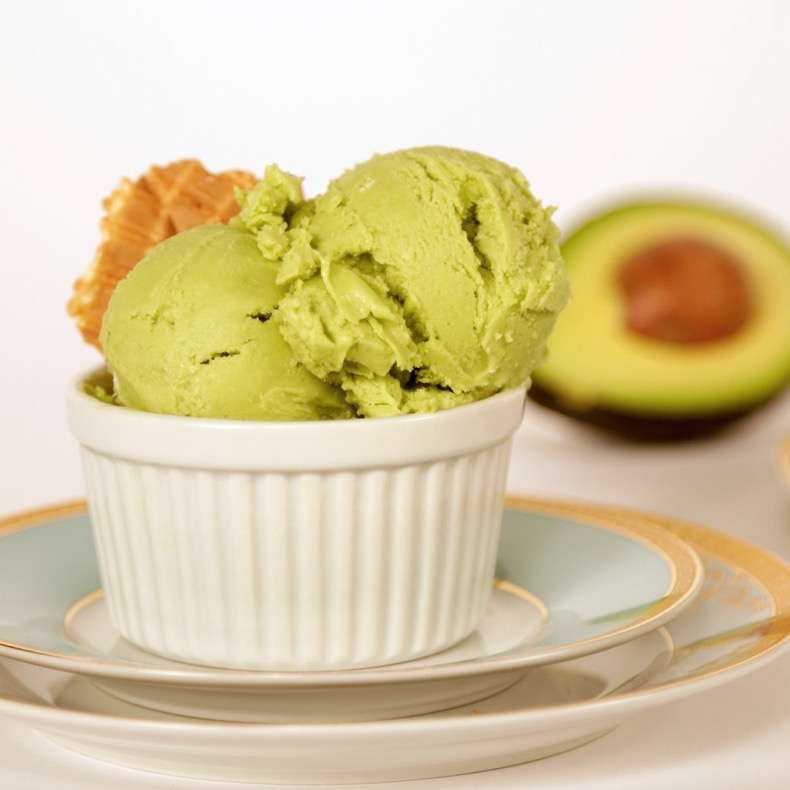 avocado-ice-cream