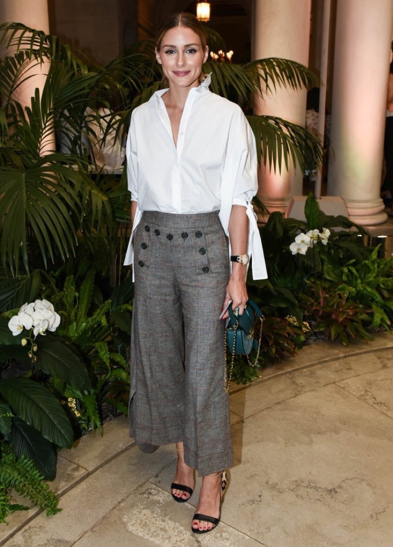 carolina-herrera-show-olivia-suited-up-her-most