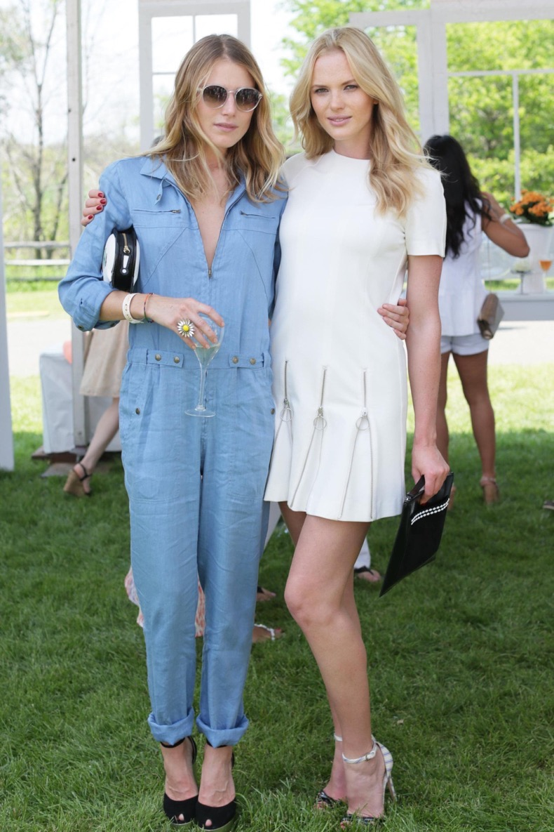 dree-hemingway-and-anne-vyalitsyna