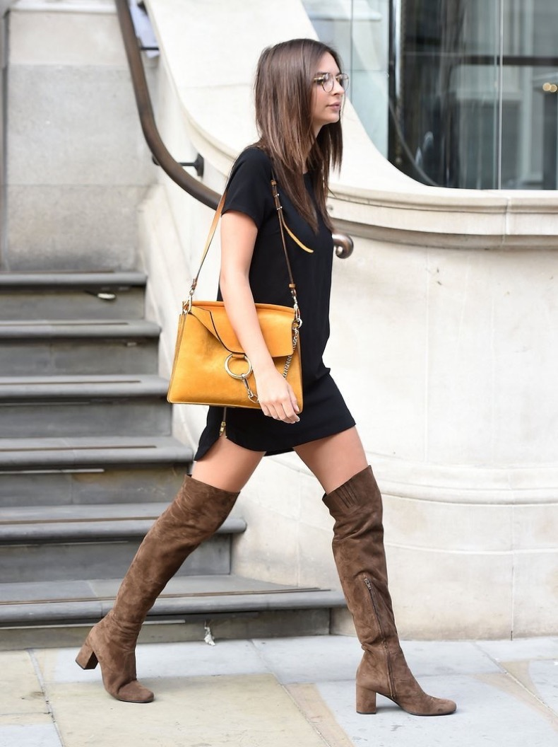 emily-ratajkowski-wearing-over-knee-boots