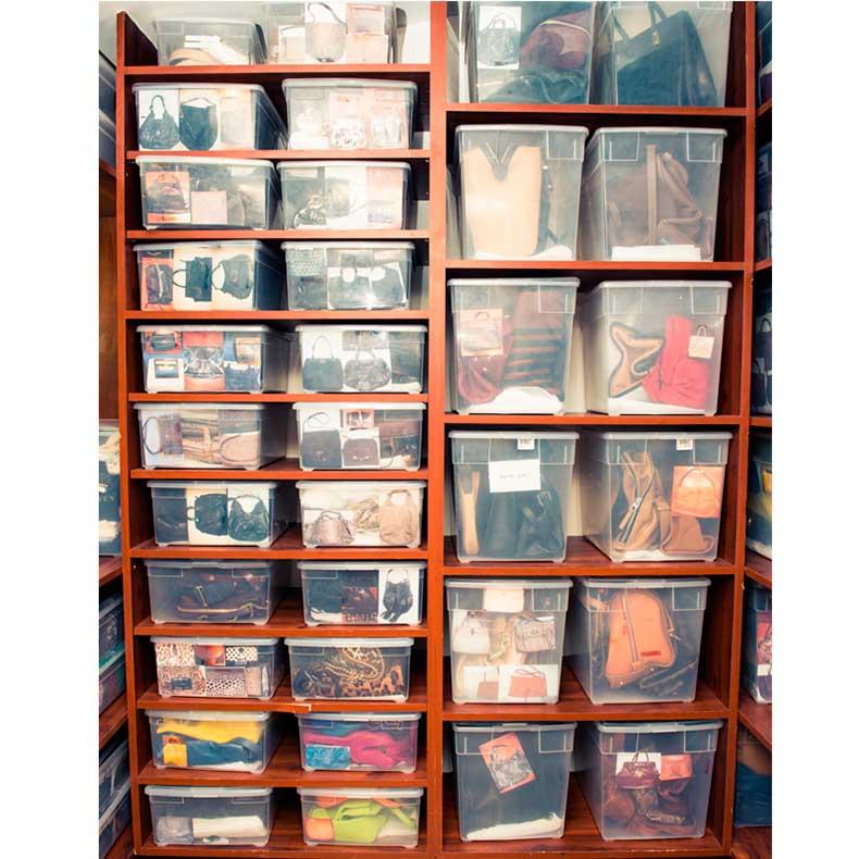 jessica-alba-closet-organization