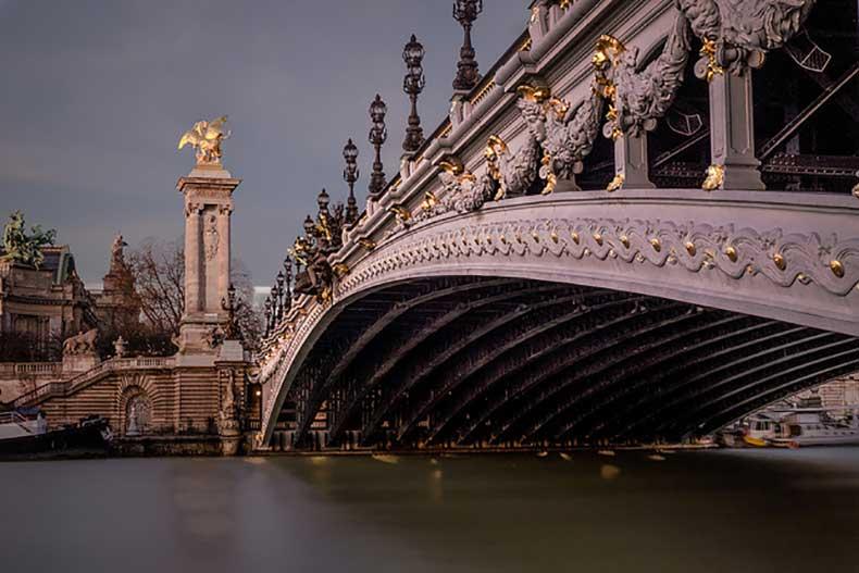 pont-ale_1