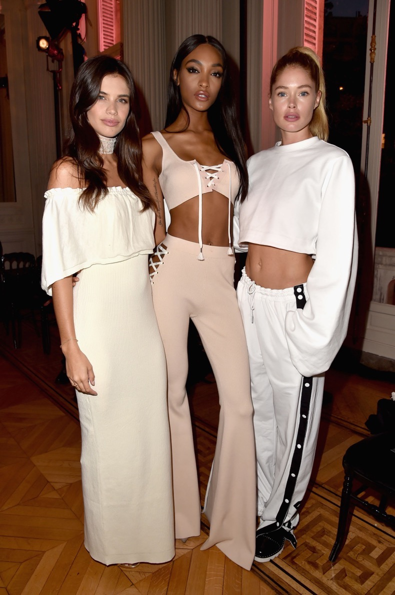 sara-sampaio-jourdan-dunn-and-doutzen-kroes