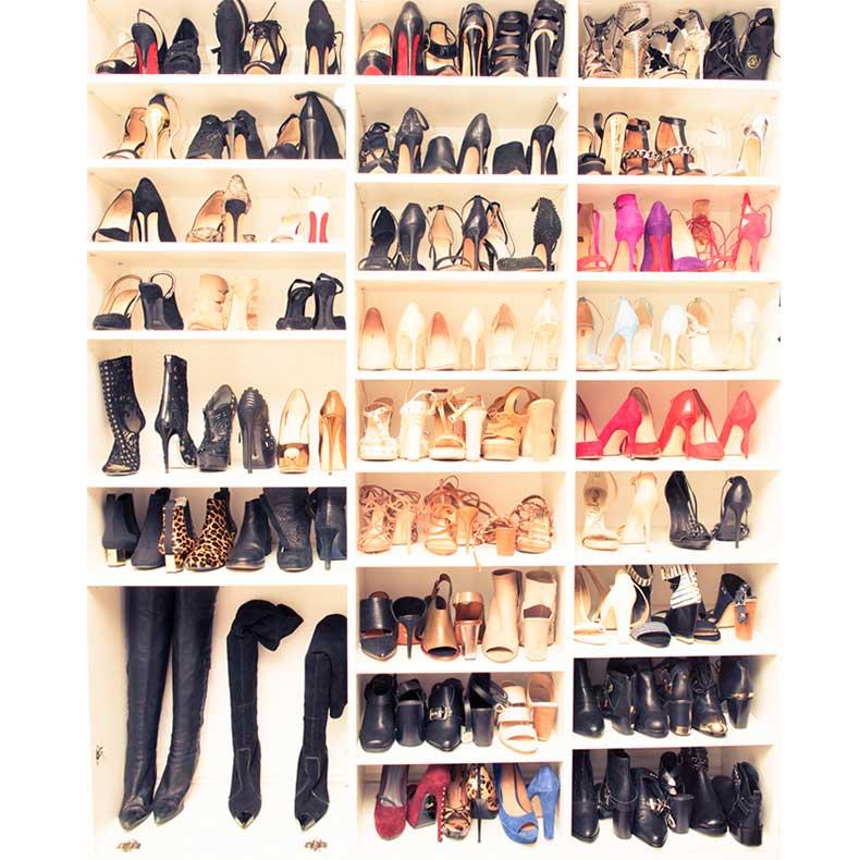 shay-mitchell-shoe-closet